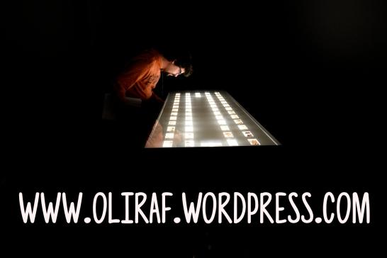 BLOG_OLIRAF