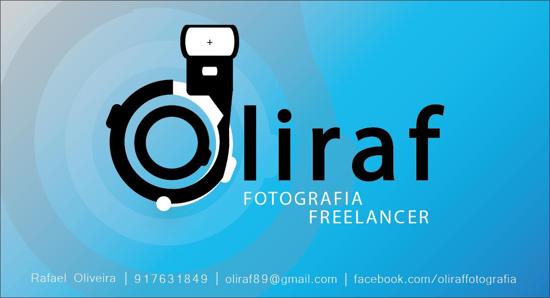 card OLIRAF_Artboard 9 copy 9
