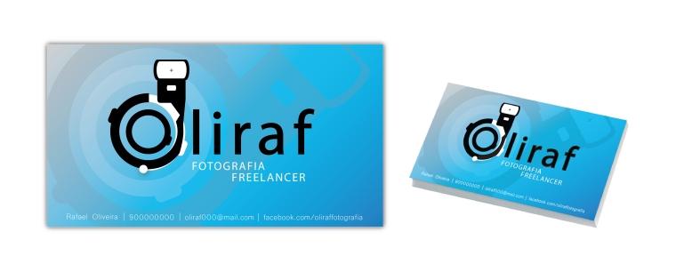 linhagraficaALL-oliraf-03