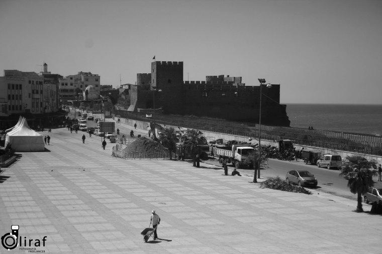 marrocos-1-5