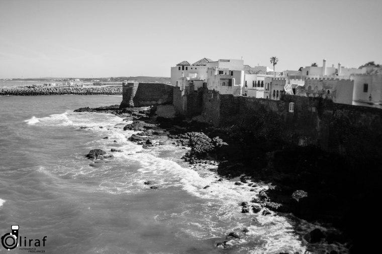 marrocos-2013-032