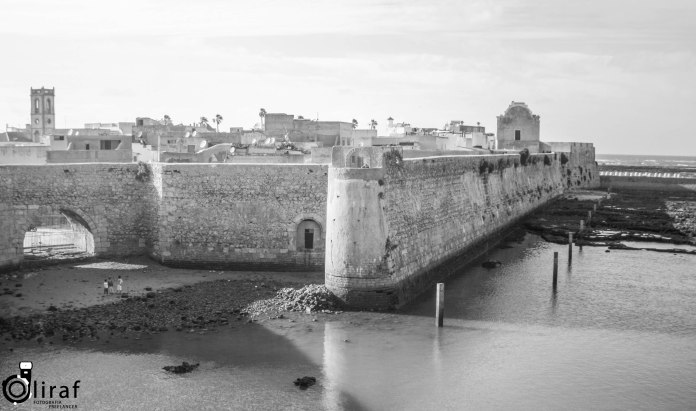 marrocos-2013-444