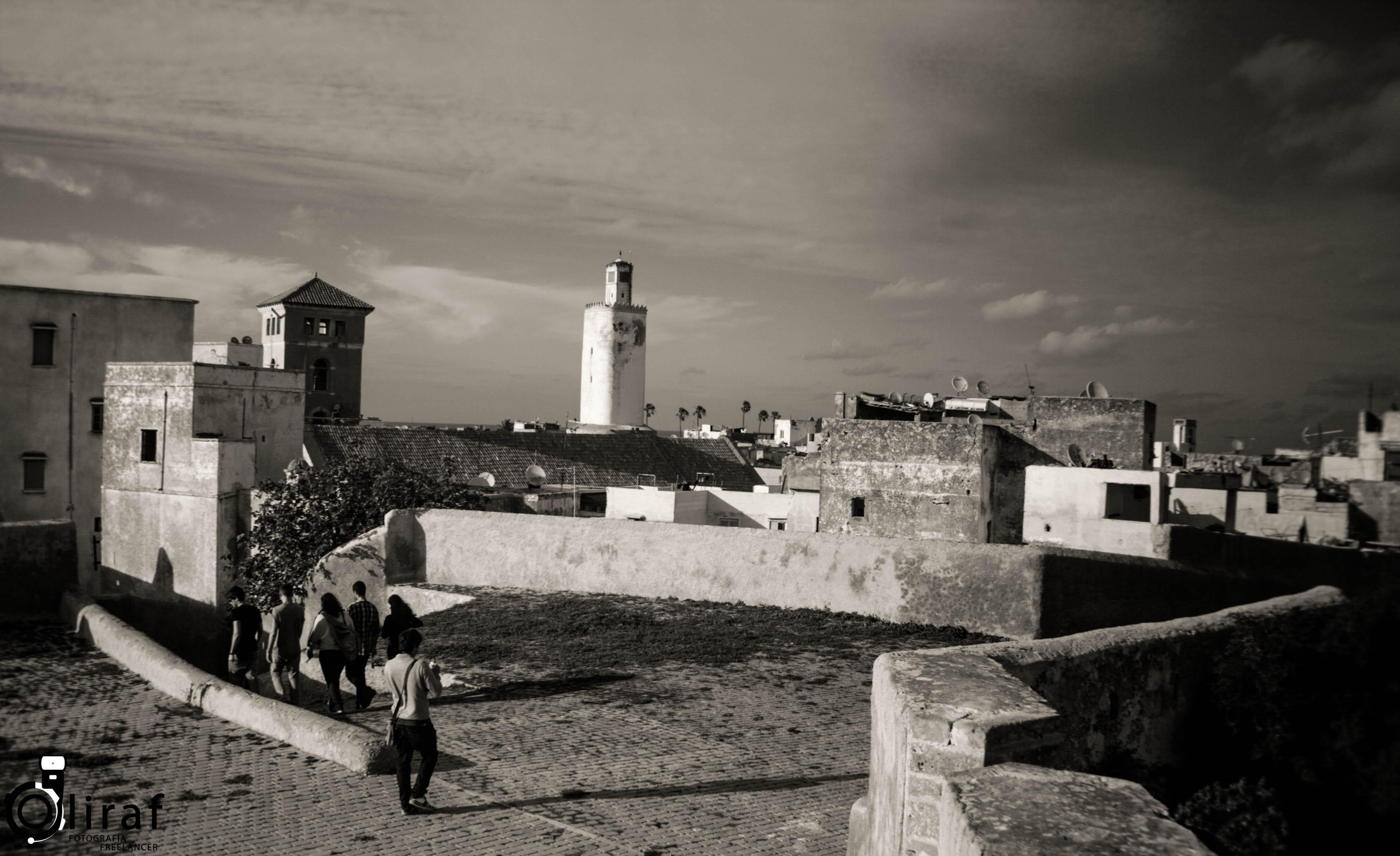 marrocos-2013-469