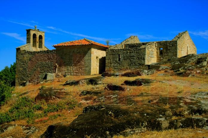 Castelo Mendo2