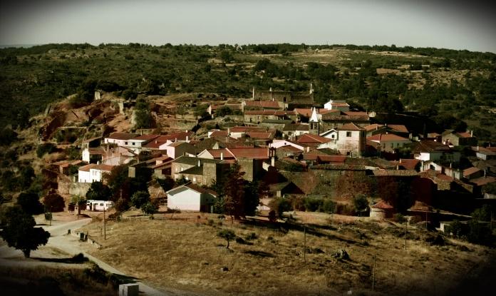 Castelo Mendo5