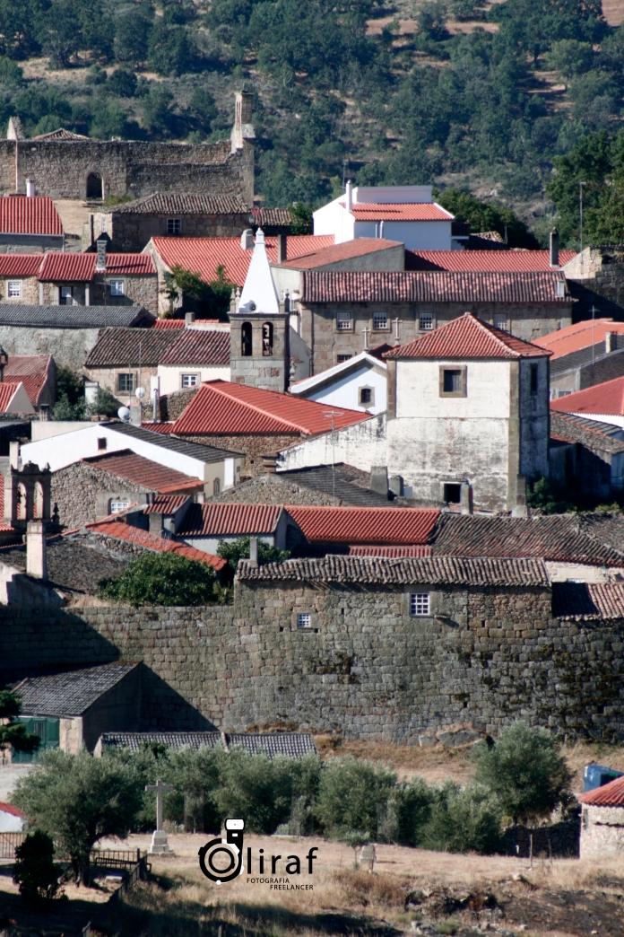 CasteloMendo(3)