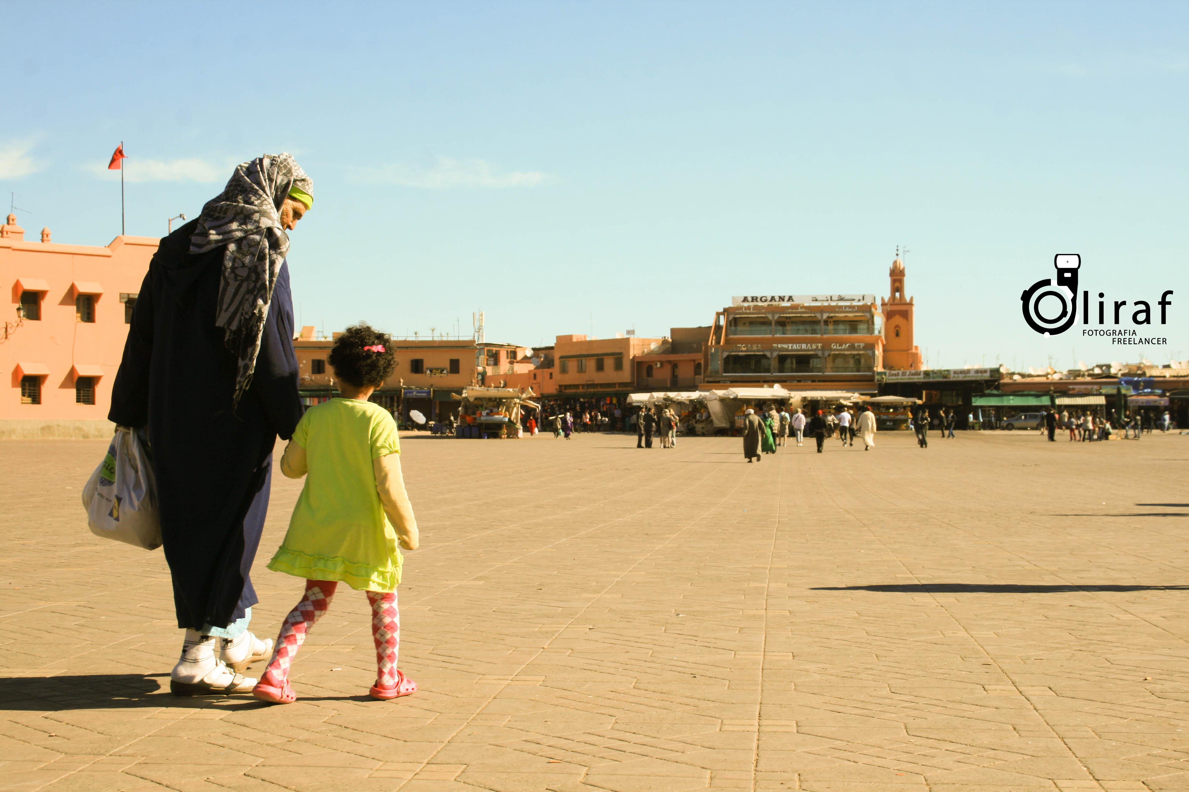 marrocospracaeljemmafna