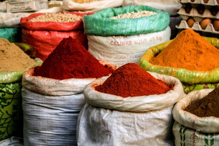 marrocosspicesmarraquexesouk