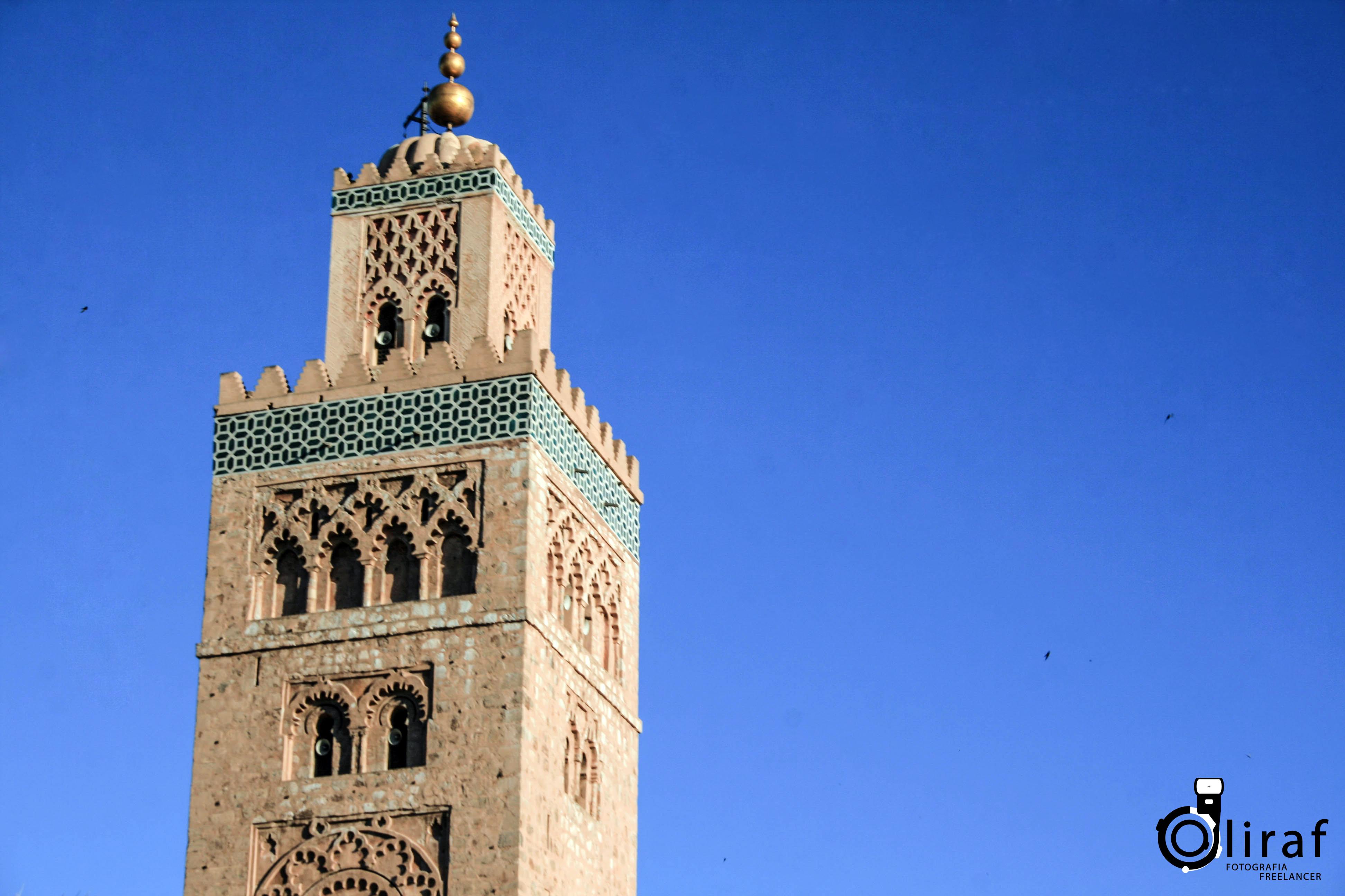 minaretekotobiamarraquexe
