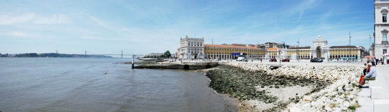 Panorama CaisdasColunas (3)