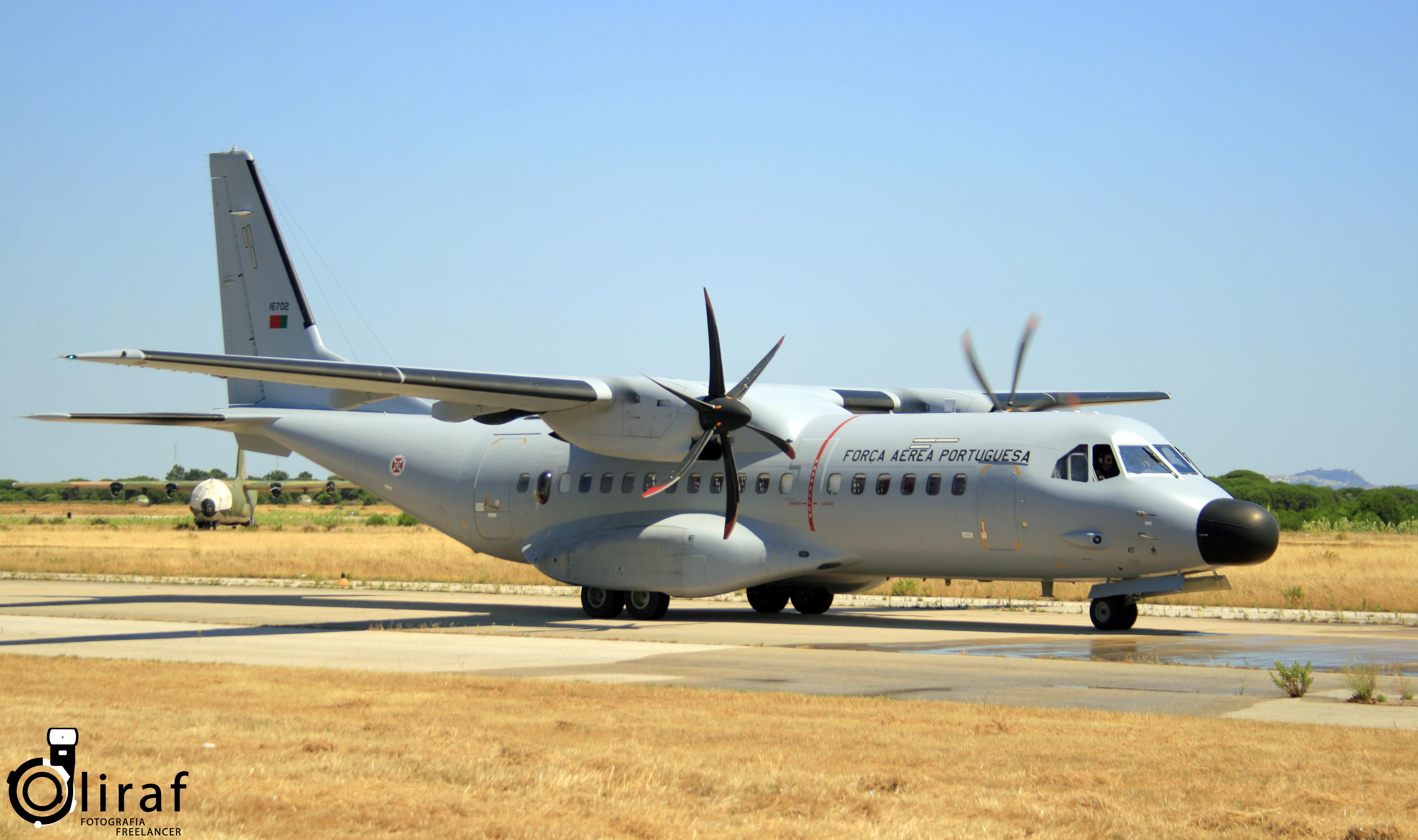 C-295_BA6_Montijo