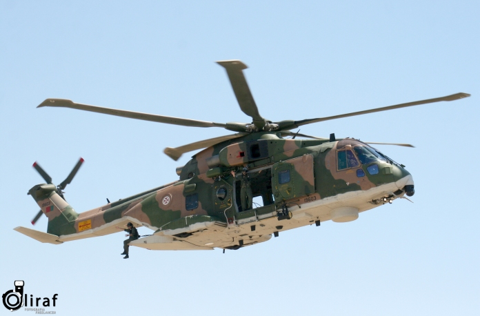 EH-101 MERLIN_BA6_Montijo