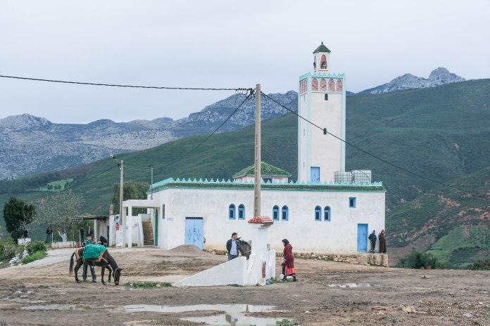 marrocos2015-111
