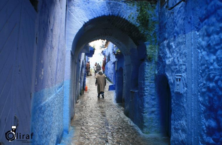 marrocos42