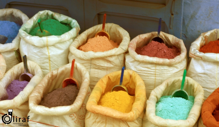 spices_chefchaouen