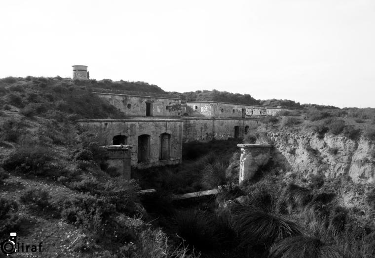 BateriaAlpena1893 (9)
