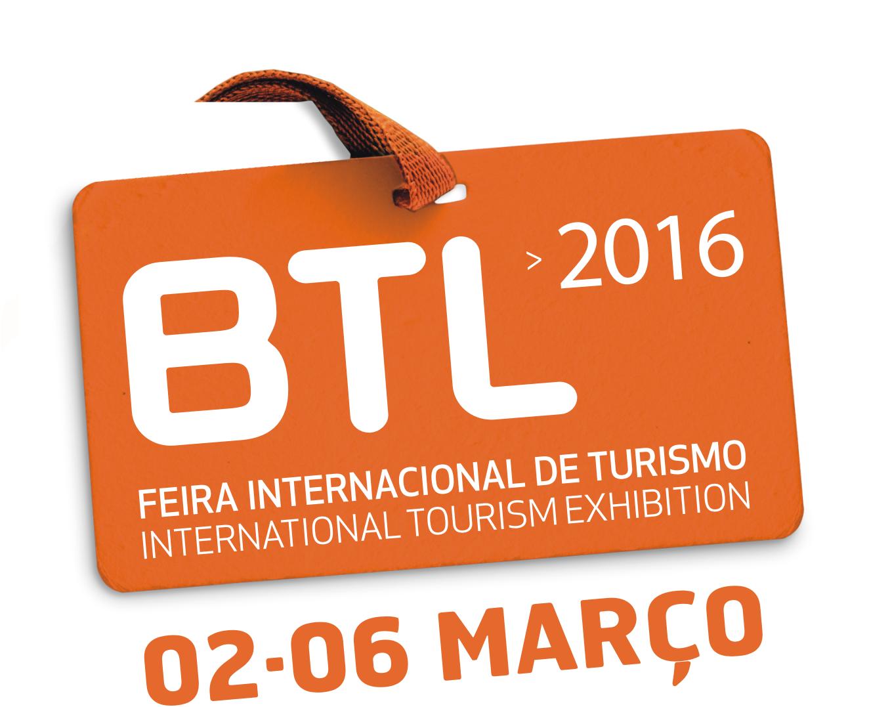 btl2016-1