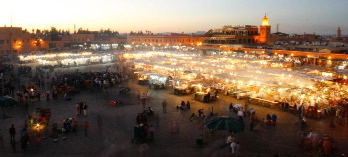 marrocos2015-1135