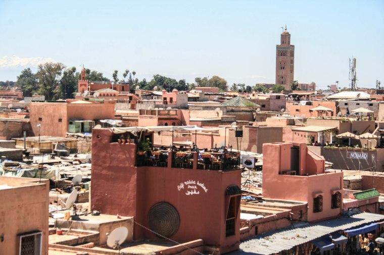 marrocos2015-985