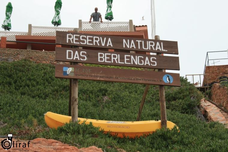RNBerlengas2015