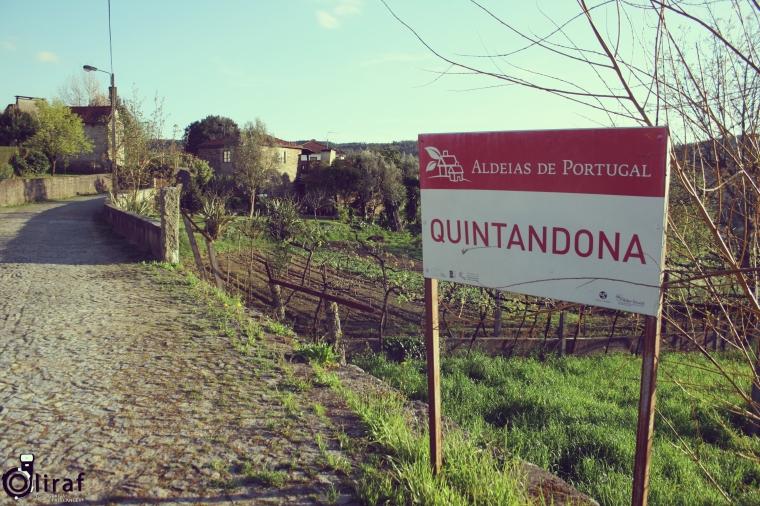 Aldeia Quintadona (5)