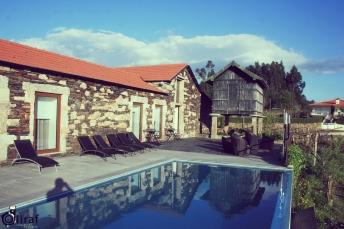 Casa Valxisto (3)