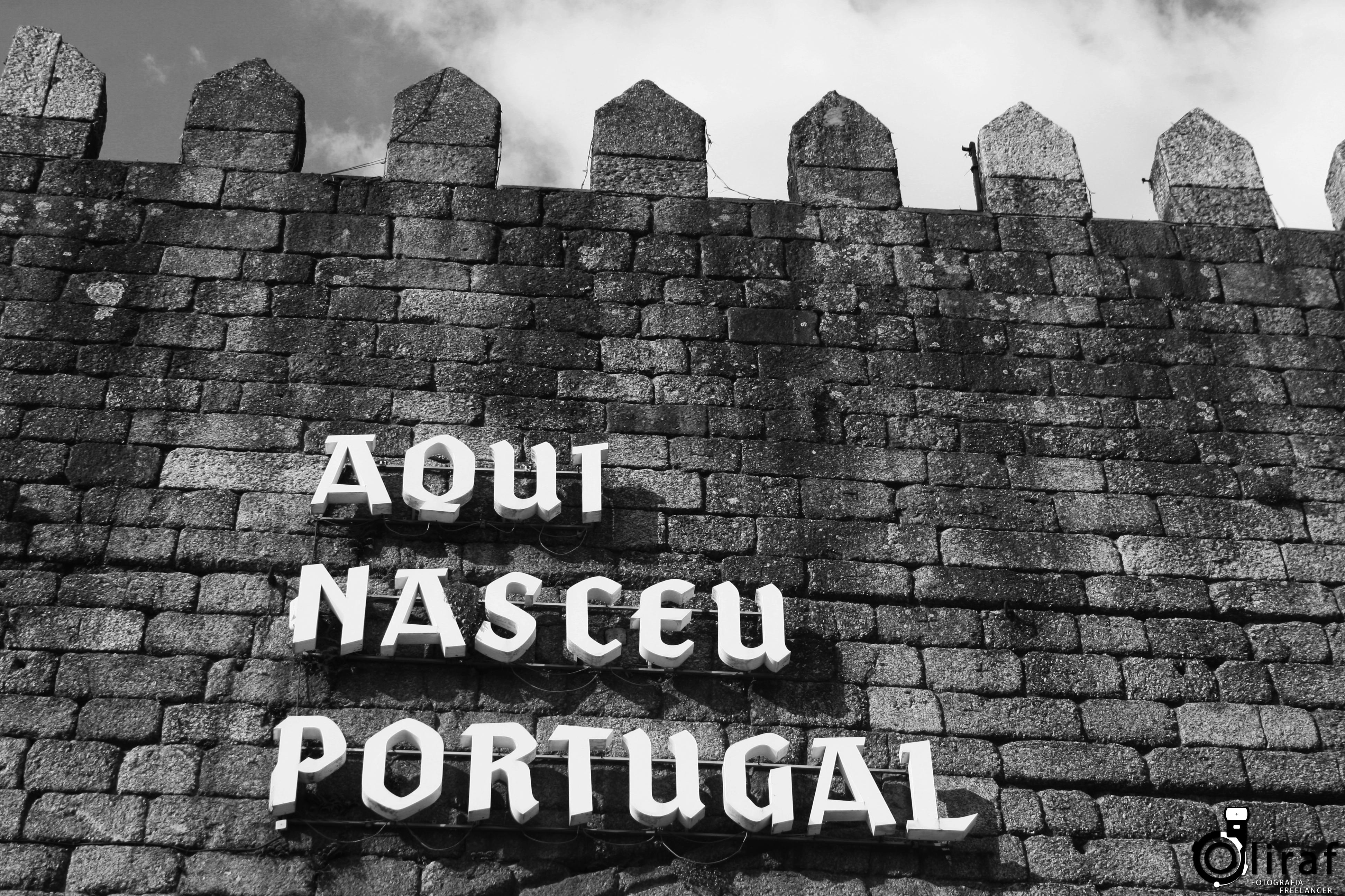 Guimarães (1)