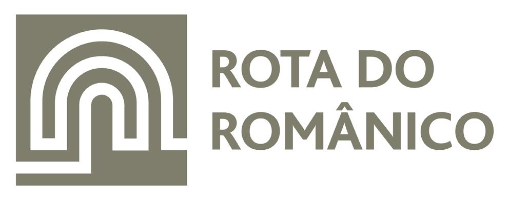 Logo Horizontal