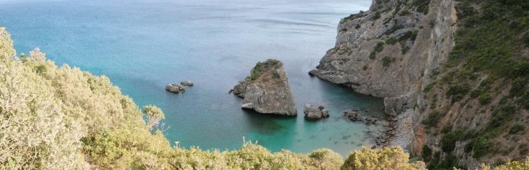 Panorama RibeiraCavalo
