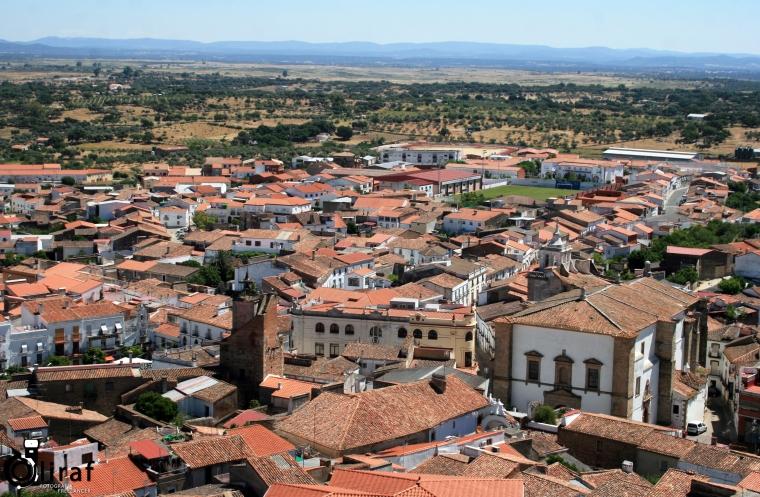 AlburquerqueBadajozExtremadura (1)