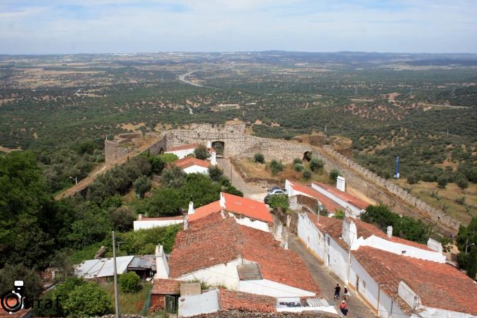 Évora-Monte (3)