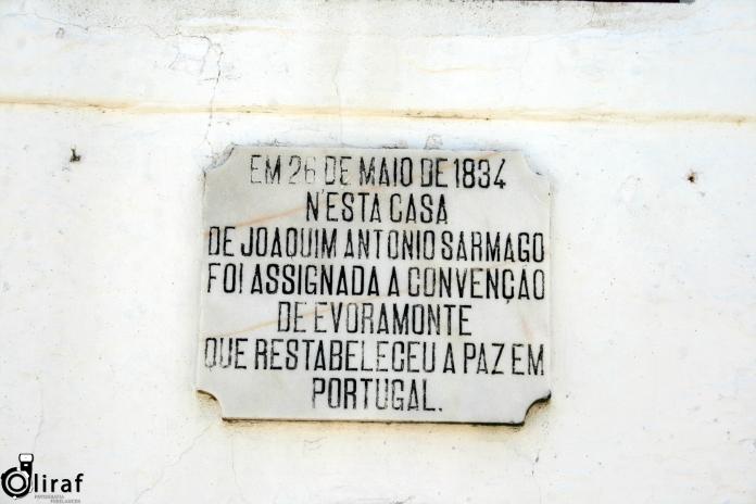 Évora-Monte (7)