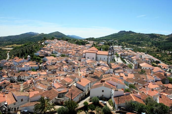 Castelo de Vide - Sintra Alentejo  (2)