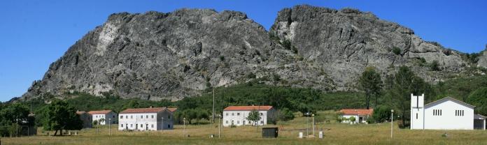 Panorama FronteiraPortoRoque