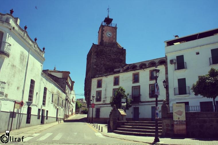 AlburquerqueBadajozExtremadura (12)