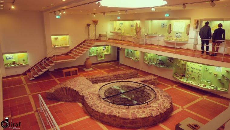 bloggertrip-algarve-museuarqueologiasilves