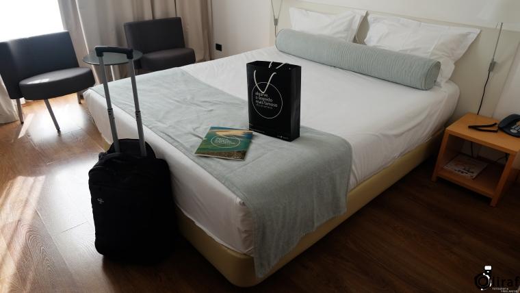 bloggertrip-algarve-quartostandardfarohotel