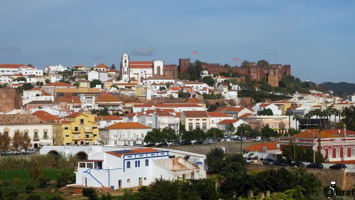 bloggertrip-algarve-silves