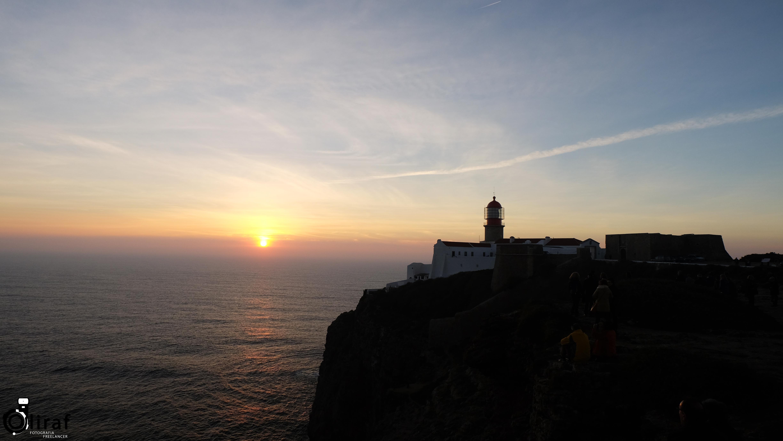 bloggertrip-algarve-sunsetcabosaovicente