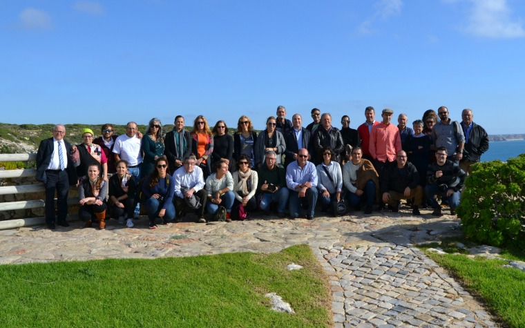 fam-trip-vila-do-bispo