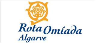 rotaomiadaalgarve