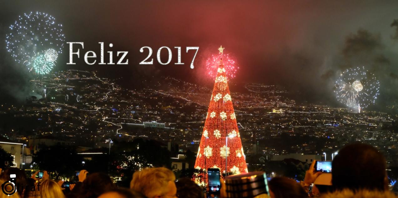 feliz2017byoliraf