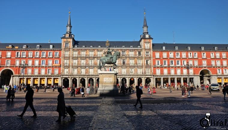 Madrid (10)