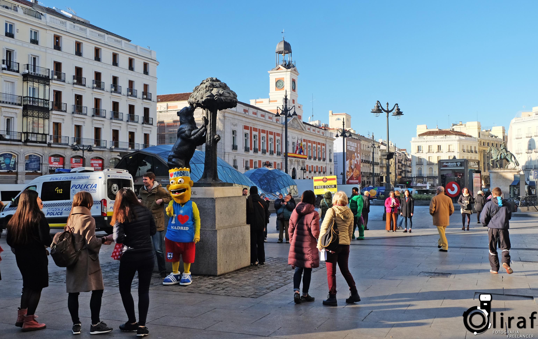 Madrid (12)
