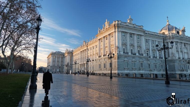 Madrid (2)