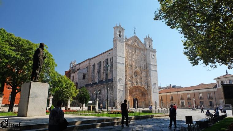 Valladolid (172)