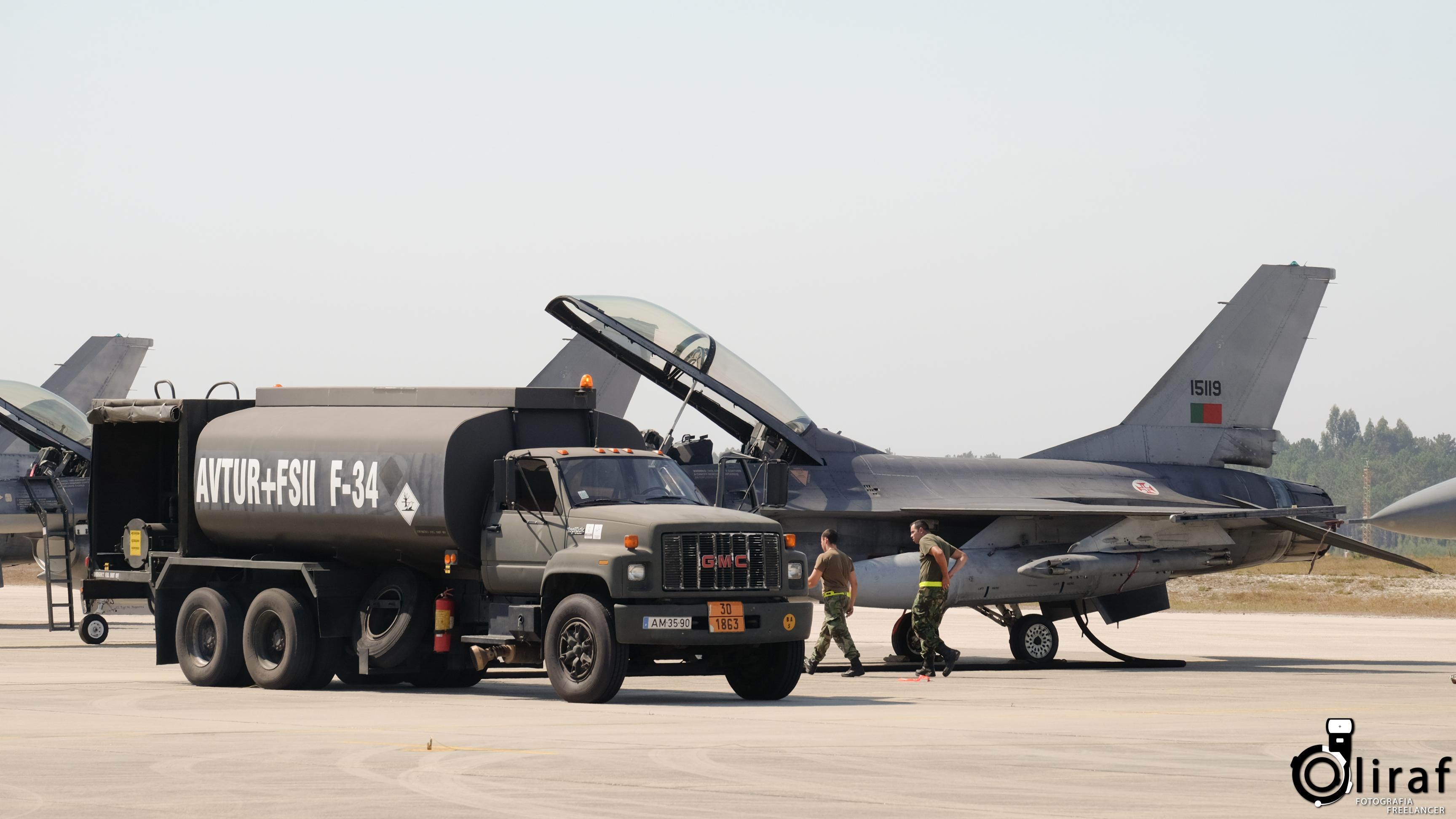 F-16-1-4