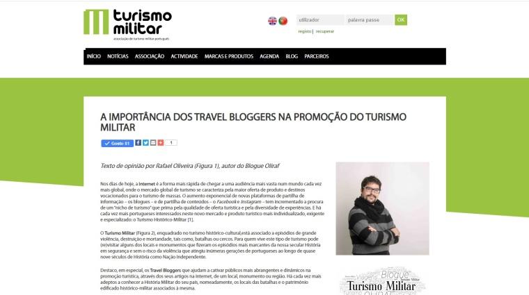 OLIRAF_TurismoArtigo
