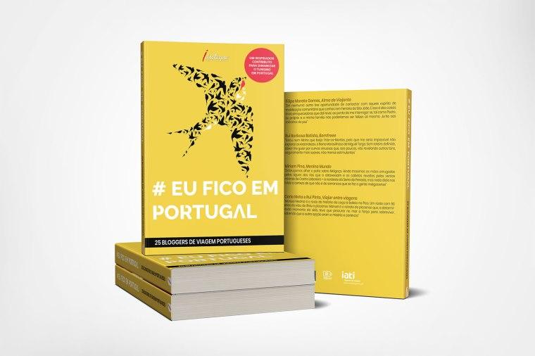 Esta imagem tem um texto alternativo em branco, o nome da imagem é livro-eu-fico-em-portugal-geral.jpg